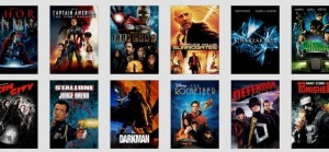 Top-10-Comic-book-movies-Netflix-UK-700x325