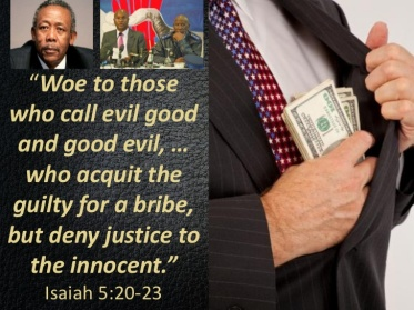 biblical-solutions-to-crime-43-728