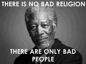 false_prophets