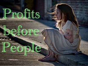 profits-before-people-1-638
