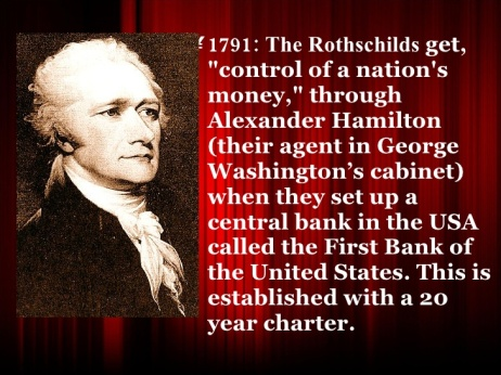 the-history-of-the-house-of-rothschild-41-728