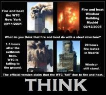 911-the_official_version_of_collapse_due_to_fire_n_heat_is_a_lie